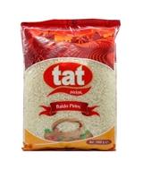 Resim Tat Bakliyat Baldo Pirinç 2 Kg