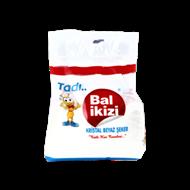 Picture of Bal Kız Toz Şeker 1 Kg