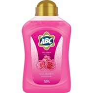 Picture of Abc Sıvı Sabun Gül Buketi 3,5 Lt