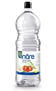 Doğanay Beyaz Sirke 1 Lt ürün resmi