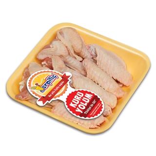 Erpiliç Tavuk Izgara Kanat Kg ürün resmi