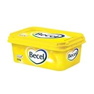 Resim Becel Margarin Kase 250 Gr