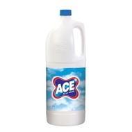 Picture of Ace Çamaşır Suyu Klasik 2 Lt