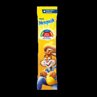 Nesquik Stick 14.3 Gr ürün resmi