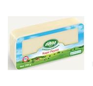Resim Sütaş Kaşar Peyniri 700 Gr
