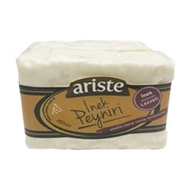 Picture of Ariste Ezine İnek Peyniri 600 Gr