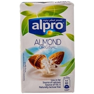 Picture of Alpro Badem Sütü 250 Ml