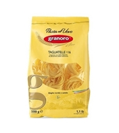 Picture of  Granoro Tagliatelle 500 Gr