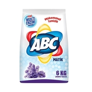 Picture of Abc Matik Lavanta 6 Kg