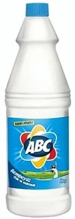Abc Çamaşır Suyu Bembeyaz 1 Kg ürün resmi