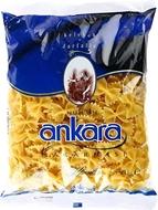 Picture of Ankara Makarna Kelebek 500 Gr
