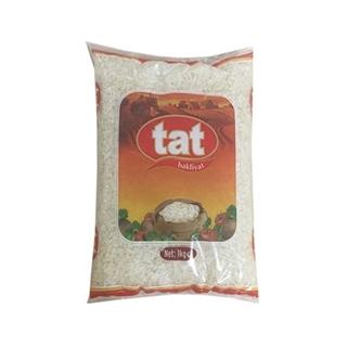 Tat Pilavlık Yerli Pirinç 1 Kg ürün resmi