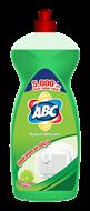 Resim Abc Bulaşık Deterjanı Misket Limon 685 Gr