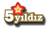 Picture for manufacturer 5 Yıldız