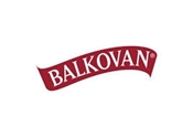Picture for manufacturer Balkovan