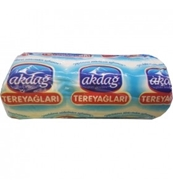 Picture of Akdağ Tereyağ 1000 Gr