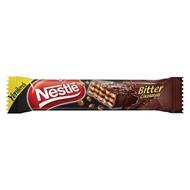 Resim Nestle Gofret Bitter 27 Gr