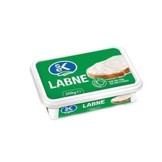 Sek Labne Peyniri 200Gr ürün resmi