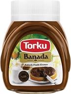 Resim Torku Banada Kakaolu Fındık Kreması 700 gr