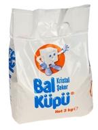 Picture of Bal Küpü Kristal Şeker 3 kg