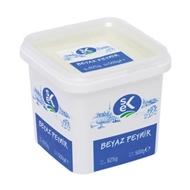 Resim Sek Beyaz Peynir Pvc Yağlı 400 gr
