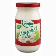 Resim Pınar Mayonez Cam 225 Gr