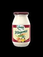 Resim Pınar Mayonez Cam 460 Gr