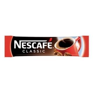 Nescafe Classıc 2 Gr ürün resmi