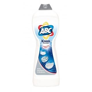 Abc Yeni Nesil Krem Bahar Kokulu 750 Ml ürün resmi