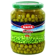 Picture of Akfa Bezelye Cam 670 Gr