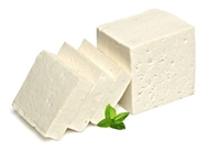Resim Beyaz Peynir Klasik (Kg)