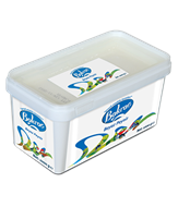 Resim Bakraç Beyaz Peynir 800 Gr