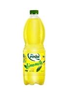Resim Pınar Limonata Şekersiz 1 Lt