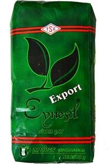 Amber Eynesil Siyah Çay 500 Gr ürün resmi