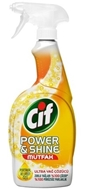 Picture of Cif Sprey Power&Shine Mutfak 750 Ml