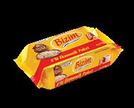 Picture of Bizim Yağ Margarin Paket 4X250 Gr