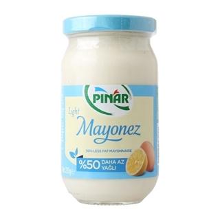 Pınar Mayonez Light 235 Gr ürün resmi
