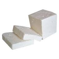 Picture of Ekici Lokumlu Beyaz Peynir (Kg)