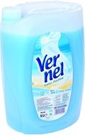Picture of Vernel Yumuşatıcı Taze Deniz 5 Lt