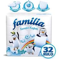 Picture of Familia Tuvalet Kağıdı 32 Li