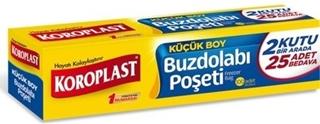 Koroplast Küçük Buzdolabı Poşeti ürün resmi