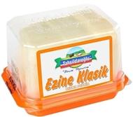 Resim Tahsildaroğlu Ezine Klasik Beyaz Peynir (Kg)