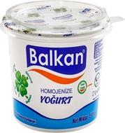 Picture of Balkan Homojen Yoğurt 1500 Gr