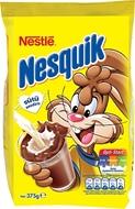 Resim Nestle Nesquik Toz 375 Gr