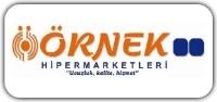 Örnek Hipermarketleri Online Sipariş market görseli