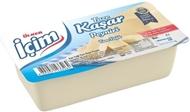 Resim Ülker İçim Kaşar Peyniri Kg