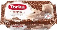 Picture of Torku Helva Kakaolu 500 Gr