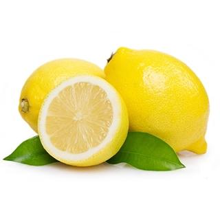 Limon Kg ürün resmi