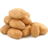 Picture of Patates (Kg)