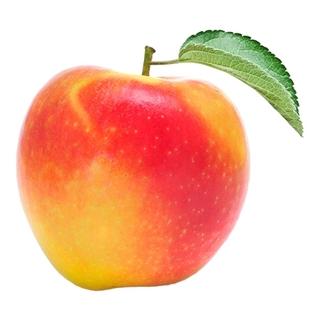 Yaz Elması Kg ürün resmi
